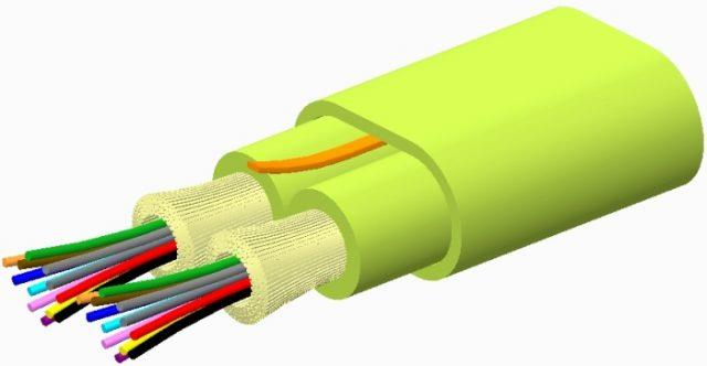 诺基亚和脸书试验成功 刷新海缆传输效率