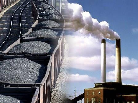 中国和印度引领煤电开发放缓趋势