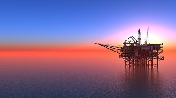 IEA警告:或有1.3万亿美元油气资产被搁浅