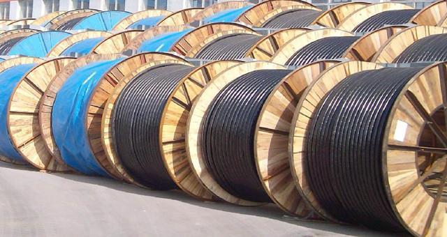 奥凯余波之常州将对电线电缆生产企业专项监督检查