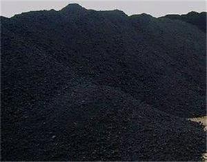 《采煤沉陷区治理政策研究》收获发改委感谢信