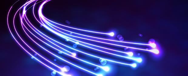 中智海底光缆项目签署技术性前期可行性协议