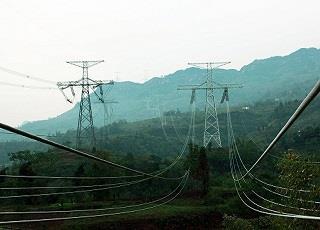 贵州电网投资5亿元改造升级黔西南州农村电网
