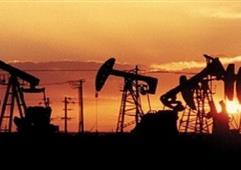 中石油启动首个统一购售电平台