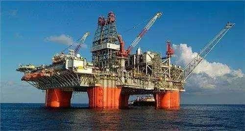 油气体制改革意见下发 油气管网改革备受关注