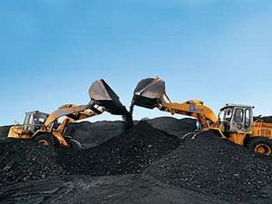 2017年我国煤炭经济运行总体保持平稳的态势