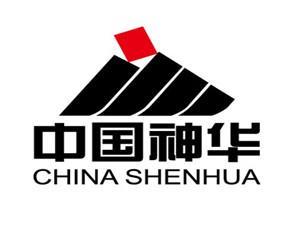 4月份中国神华煤炭销量达3500万吨 同比增加29.9%