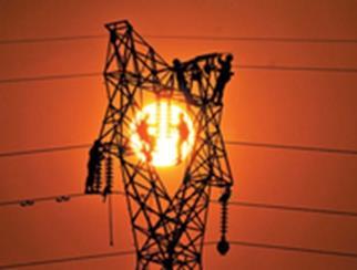 国家电网开展基建现场反违章专项行动