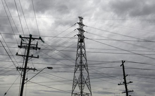 菲律宾寻求中国援助推进输电项目发展