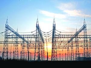 华北地区首个特高压交流输变电项目九月全线贯通