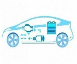 科技部部长:氢能燃料电池汽车将成重要发展方向
