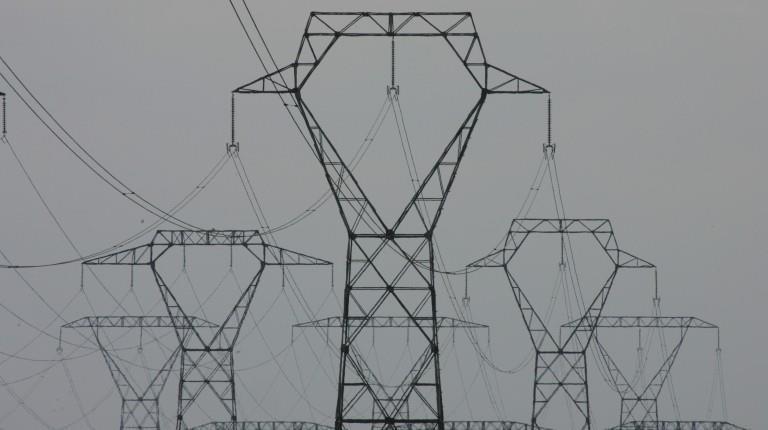 哈萨克拟向中国、阿富汗和巴基斯坦出口电力