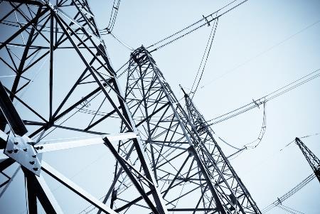 到2030年科威特计划翻倍发电量至32000兆瓦