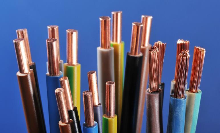 安徽六安召开电线电缆等集中专项整治工作会议