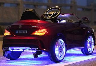 2040年电动汽车将成全球汽车销量主力