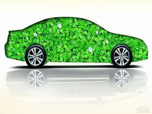南通市推广新能源汽车2680辆 充电桩使用率达70%