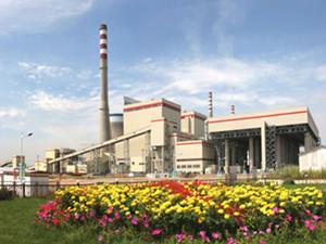 上半年国电电力累计完成发电量同比增加3.36%