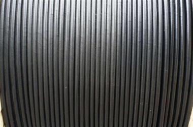 电缆抽检情况不容乐观 汉川质监局约谈3家企业