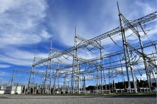 云南电网完成西电东送电量489亿千瓦时 创历史新高