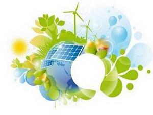 国家能源局:我国可再生能源发电装机突破6亿千瓦