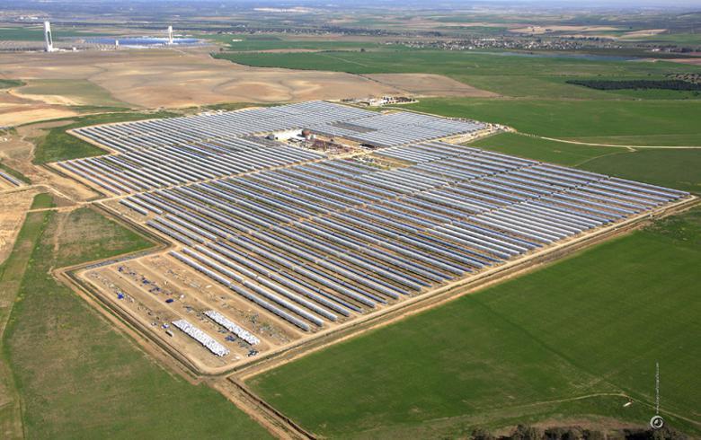 加拿大阿冈昆电力有望收购阿本戈旗下信托公司股份