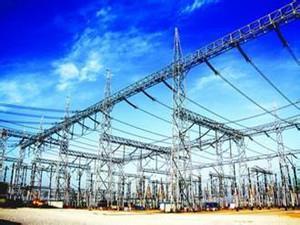 贵州电网拟在威宁毕节建设第二座500千伏变电站