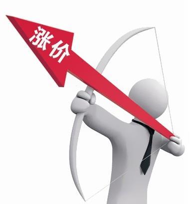 """中国禁止""""废七类""""进口 或成近期铜价疯涨因素"""