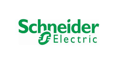 施耐德电气收购ASCO 布局全球建筑电气市场