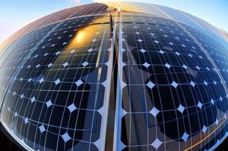 光伏制造环节亏损 航天机电损失1.99亿元