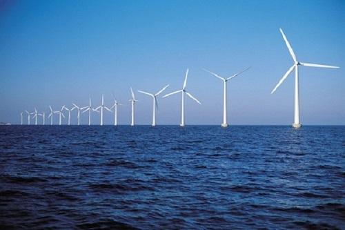 弃风量与弃风率双降 但解决弃风问题仍任重道远
