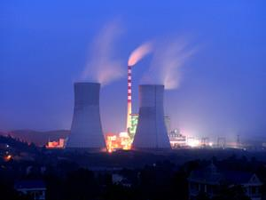 煤电企业将持续亏损 电企生产经营面临严峻挑战