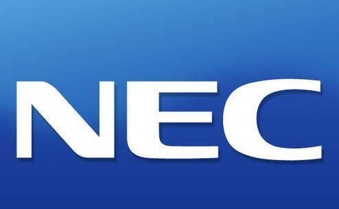 日本电气拟出售子公司退出汽车电池市场