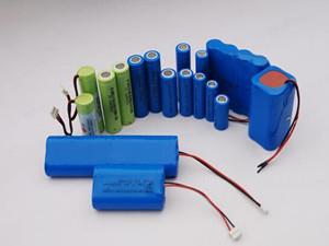 马斯克:电池技术未来将会发生最为重要的突破