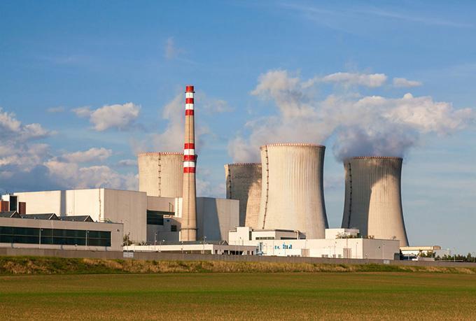 七千万罚单直指垄断电价 力保电力改革深入推进