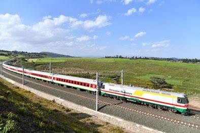 《江苏省铁路工程专业技术资格条件》正式出炉