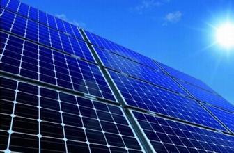 能源局:适当提高光伏组件的市场准入效率及技术指标