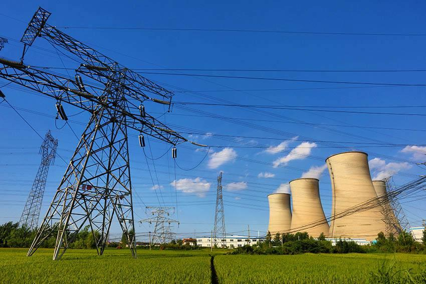 山东煤电去产能再出新政