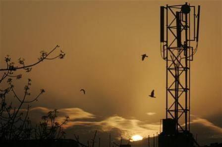 开放光纤具备有利条件收购意大利电信铜网络