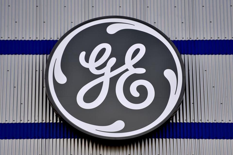 GE关闭美国电路板组装厂 在华供应商承接业务