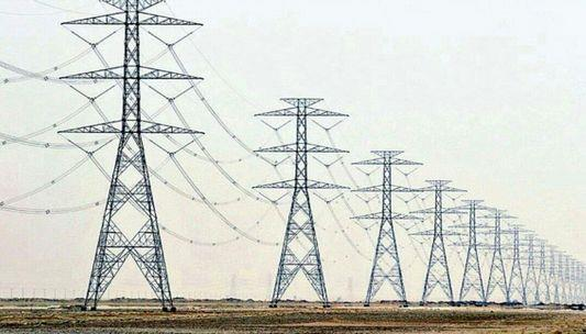 国网将于下月完成埃及800千米输电项目建设