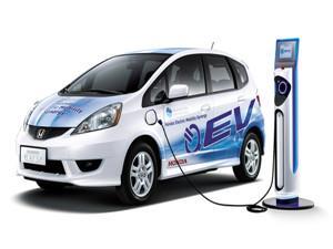 到2020年赣州市将新增15495个电动汽车充电桩