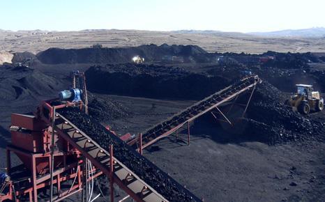 山西吕鑫煤业矿区滑坡4死5失踪 事后曾瞒报无人损伤