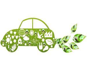 前7月我国新能源汽车产销同比分别增长26.2%和21.5%