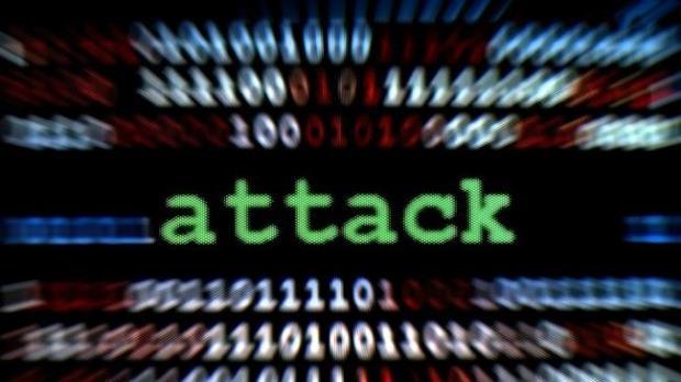 委内瑞拉光纤网络系统疑遭遇恐怖袭击