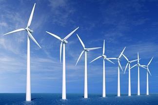 大唐新能源内蒙古多伦学田地175MW风电项目获核准