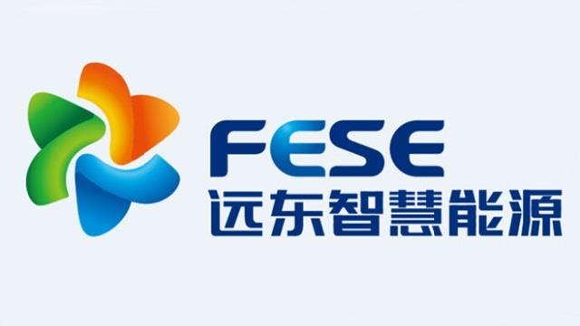 远东智慧能源入选全球电力电缆制造商19强