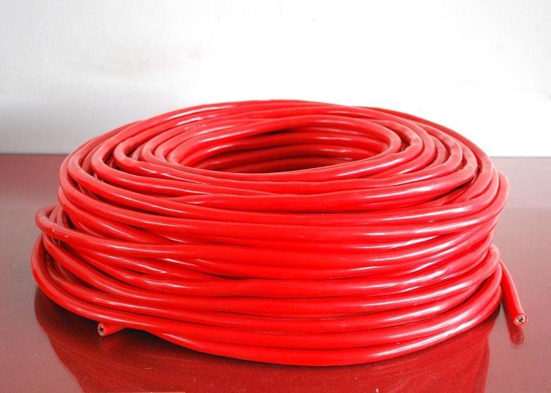 河南省质监局抽检出不合格电线电缆产品30批次