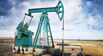 埃及将开放天然气市场 能源改革再进一步