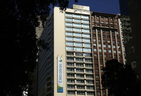 巴西两大电力公司正协商互换若干输电资产