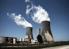 中广核技发布2017年半年度报告 净利同比增长14%